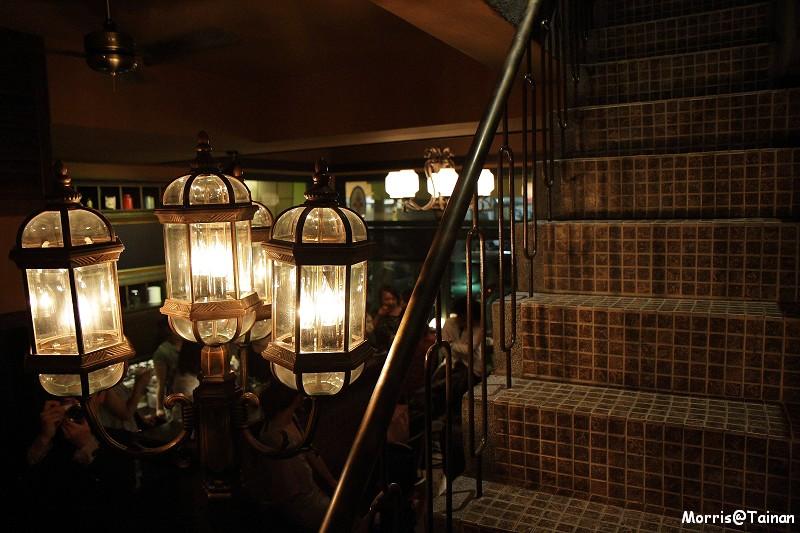 IORI Tea House (14)