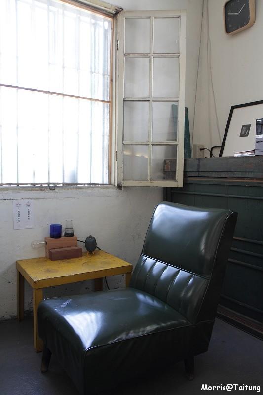 檔案室咖啡 (5)