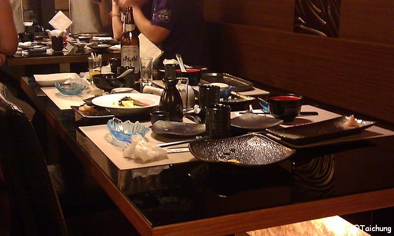 本魚日本料理 (14)