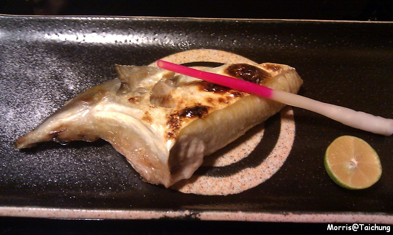 本魚日本料理 (7)