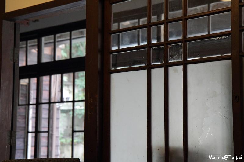 青田七六 (88)