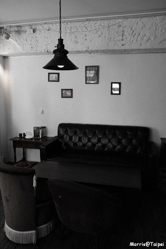 rainbow cafe (23)