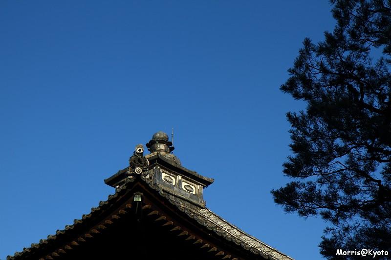 東福寺 (7)