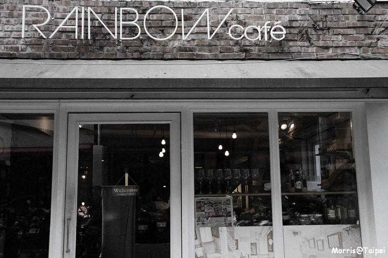 rainbow cafe (14)