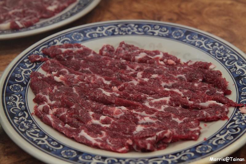 阿裕牛肉 (17)