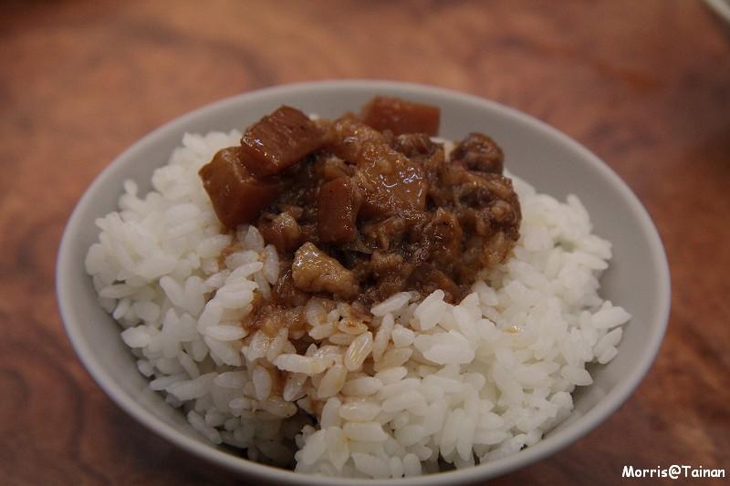 阿裕牛肉 (6)