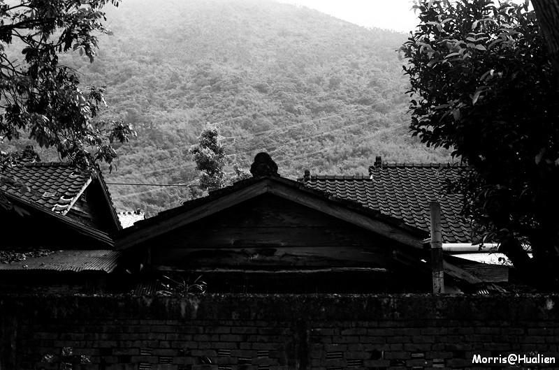 林田山黑白卷 (24)