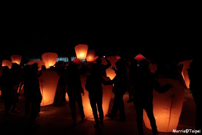2011平溪天燈節 (49)