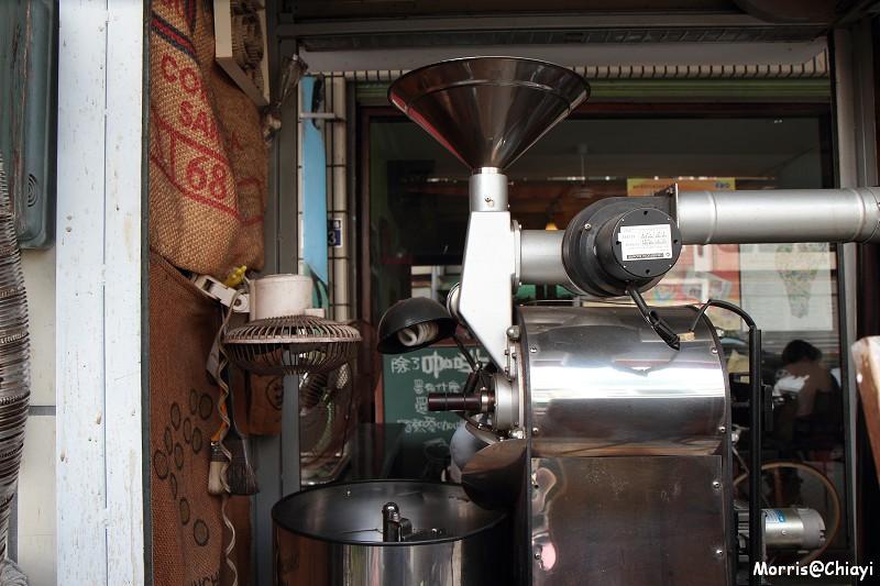 咖啡店33號 (47)