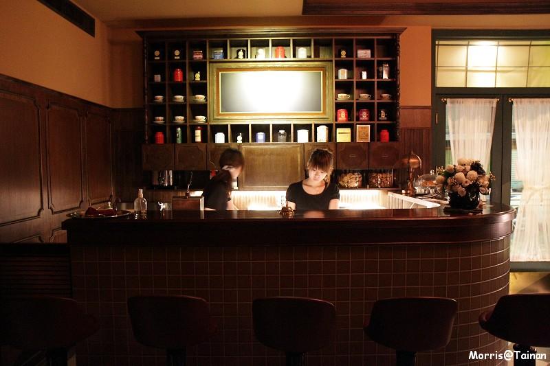 IORI Tea House (77)
