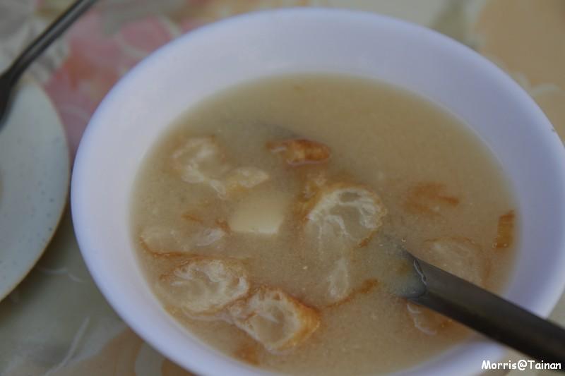 老鄭的粽子 (4)