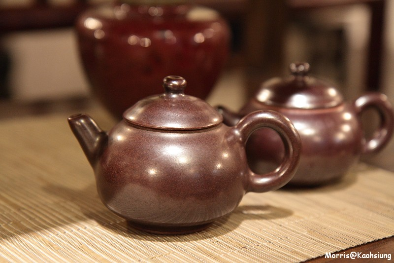 貳樓茶館 (22)