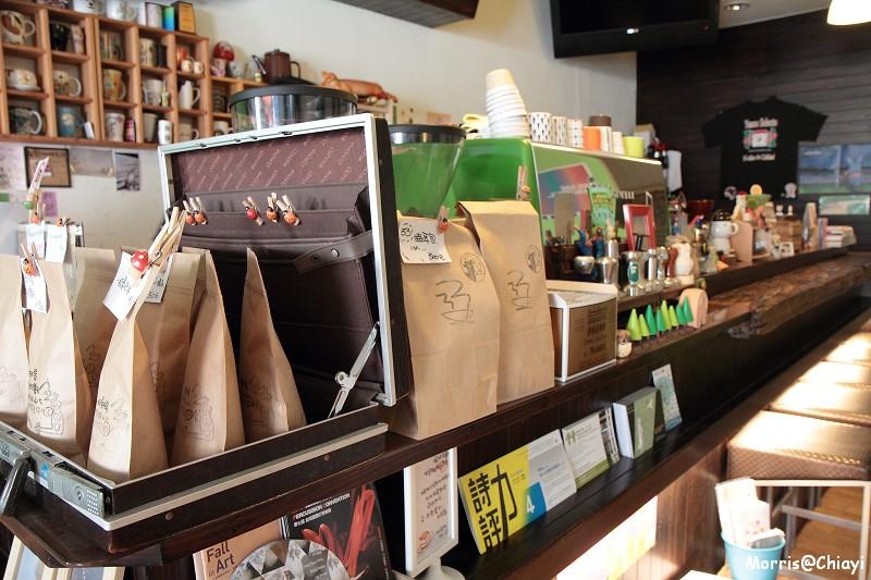 咖啡店33號 (27)