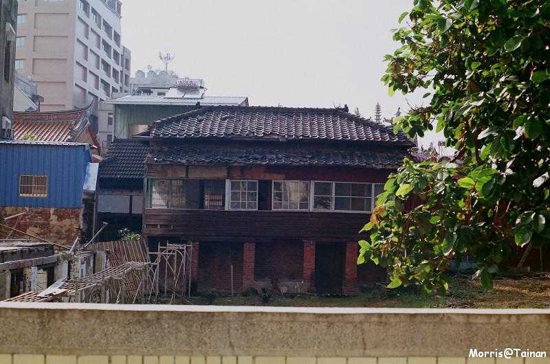 散步台南 (9)