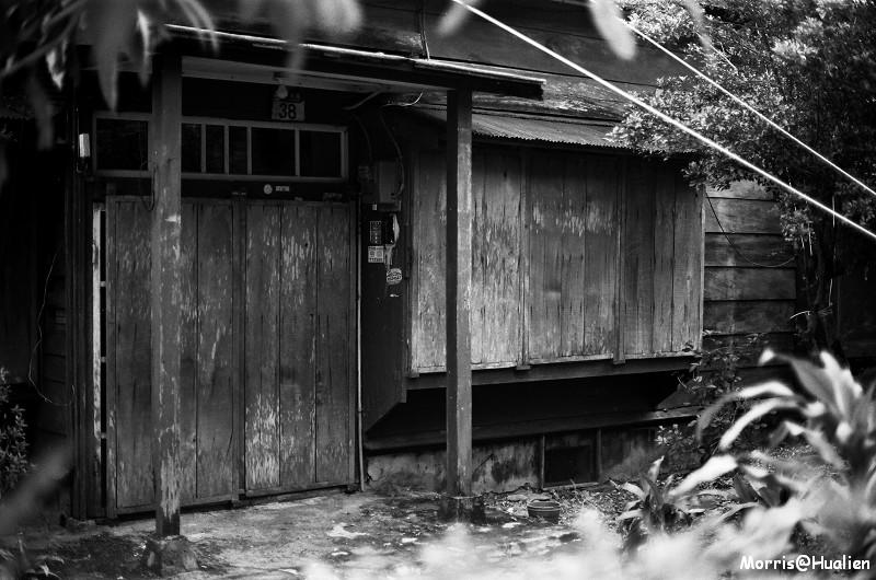 林田山黑白卷 (14)