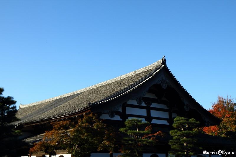 東福寺 (12)