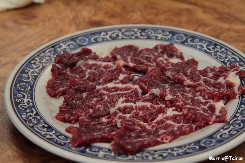 阿裕牛肉 (16)