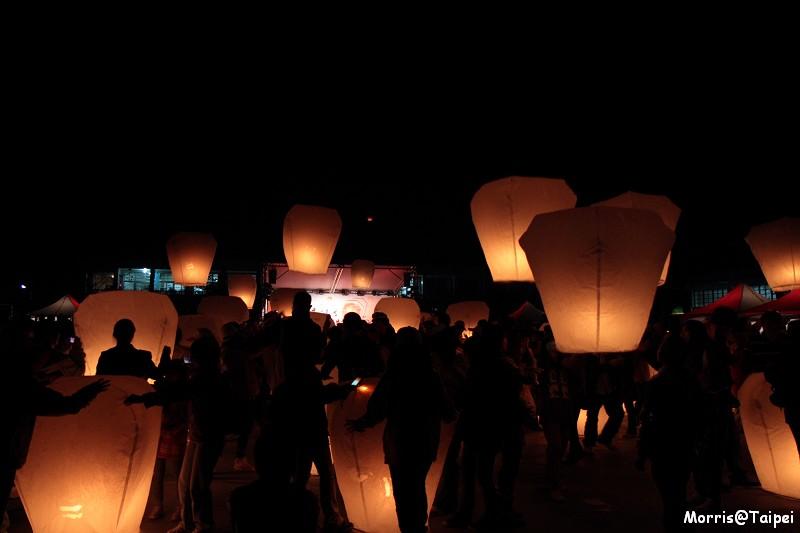 2011平溪天燈節 (32)