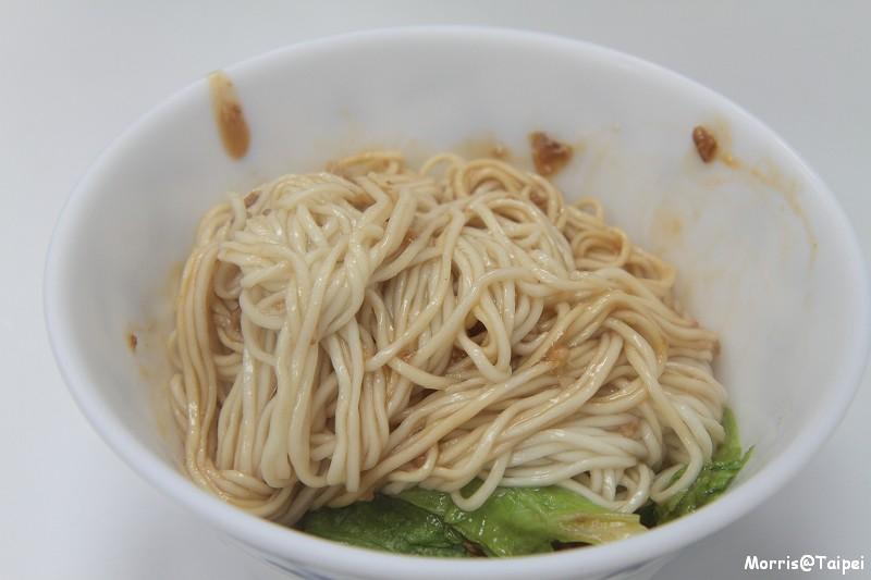 趙記菜肉餛飩 (6)