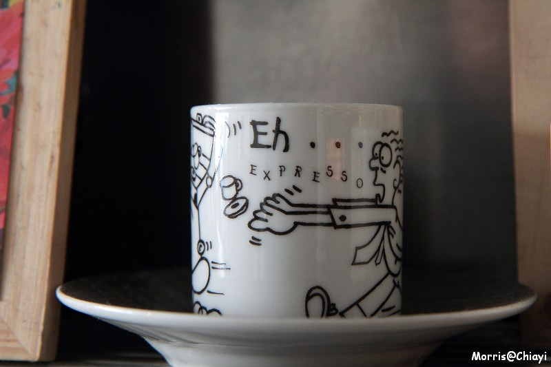 咖啡店33號 (43)