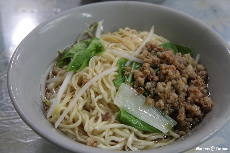 麵條王海產麵 (3)