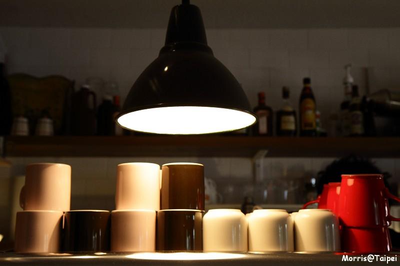 樂樂咖啡 (5)