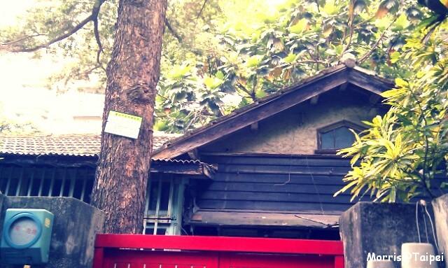 錦安日式宿舍聚落 (11)