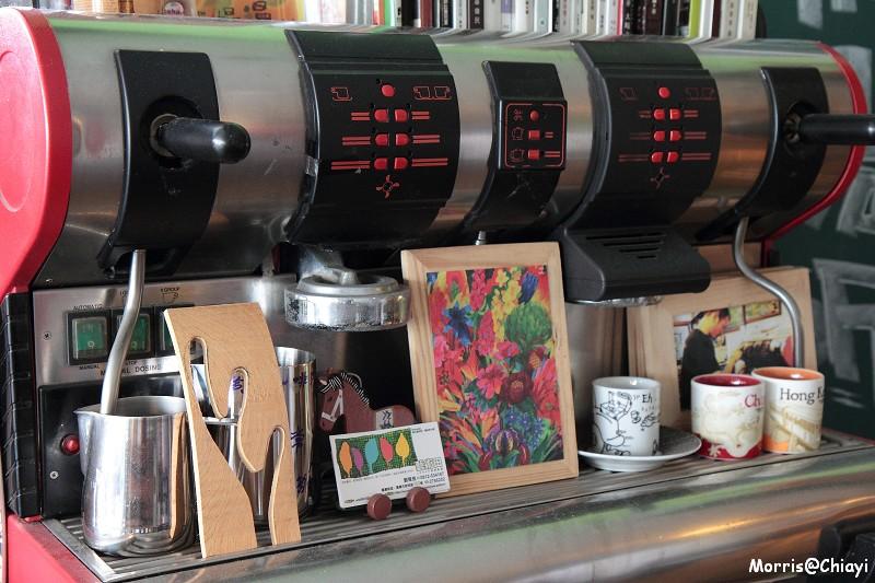 咖啡店33號 (12)