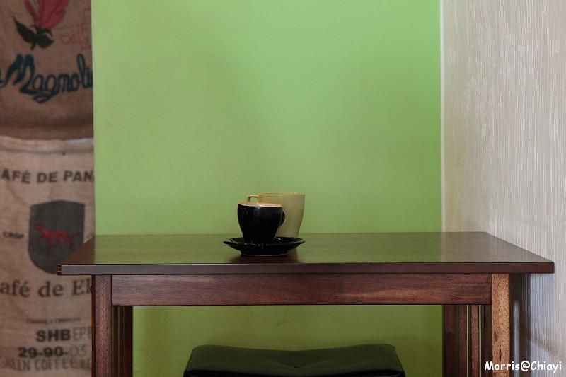 咖啡店33號 (38)