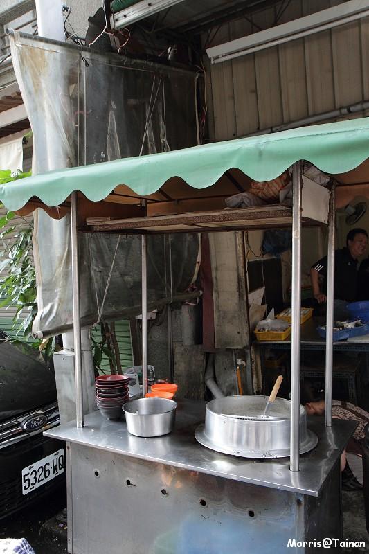 大勇街鹹粥 (10)