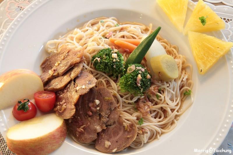 花燕子 輕食料理 (27)