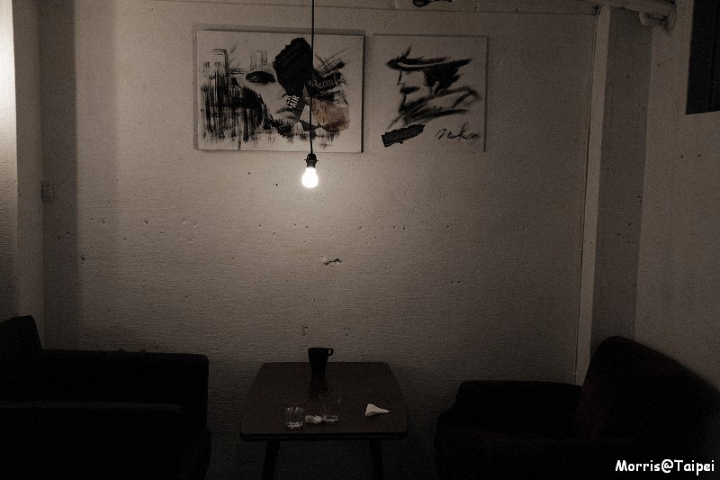 rainbow cafe (31)