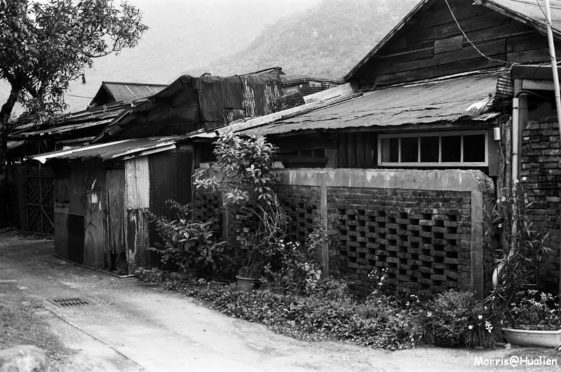 林田山黑白卷 (20)
