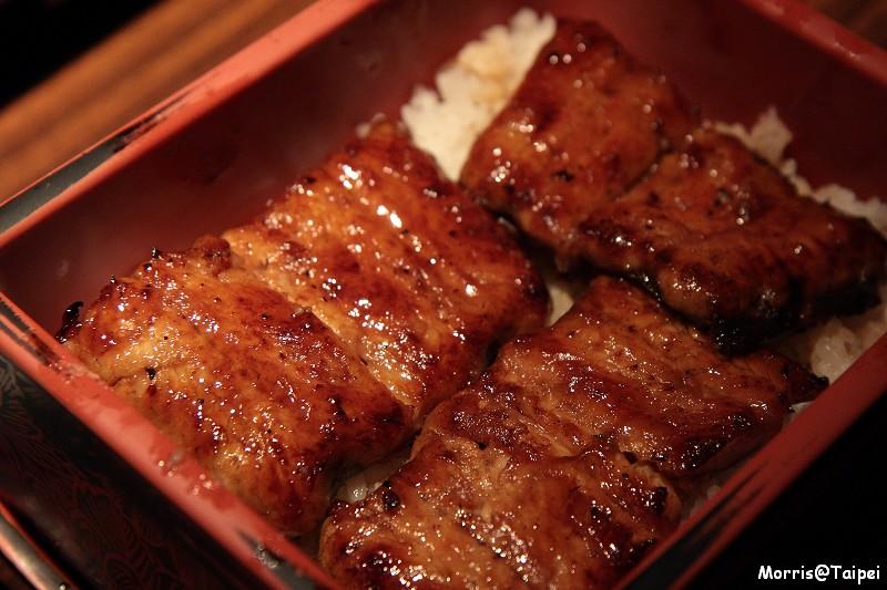 魚心日本料理 (9)