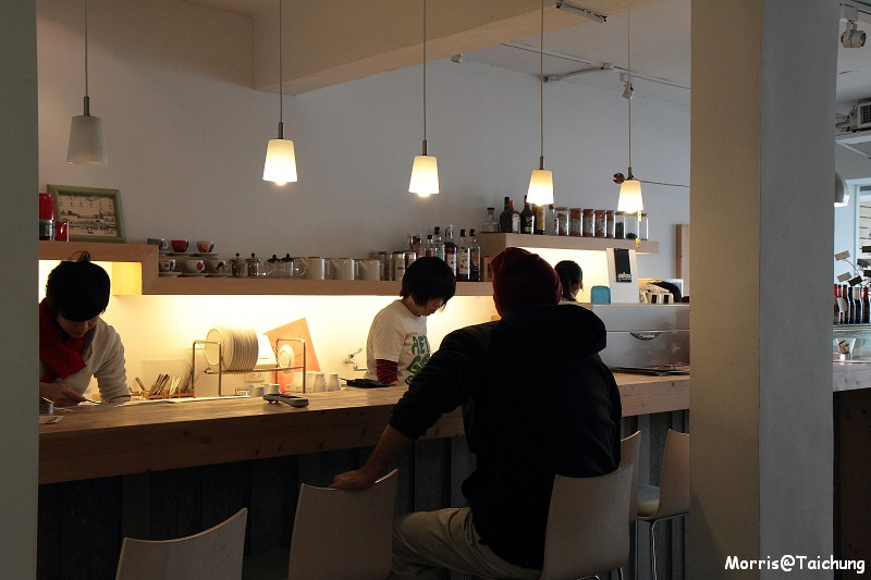 cafe yesterday (2)