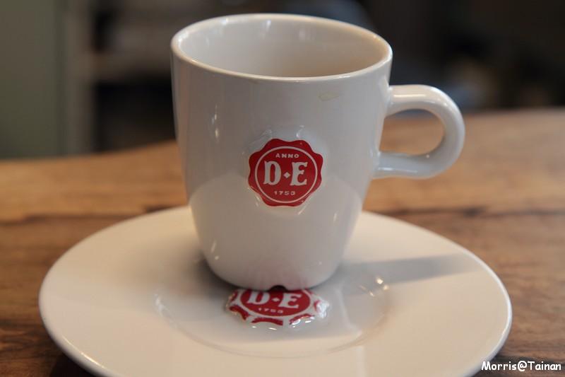 甘單咖啡 (32)