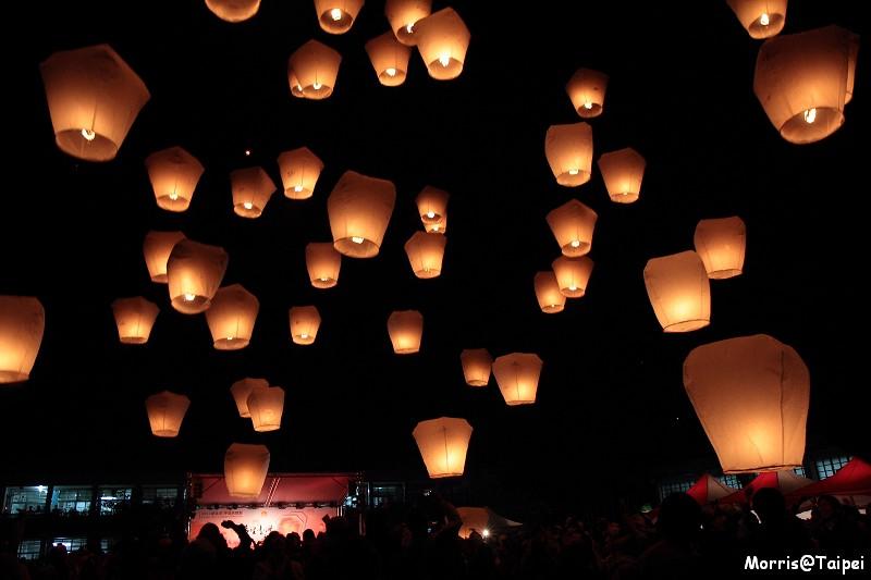 2011平溪天燈節 (41)