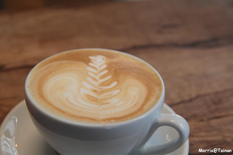 甘單咖啡 (21)