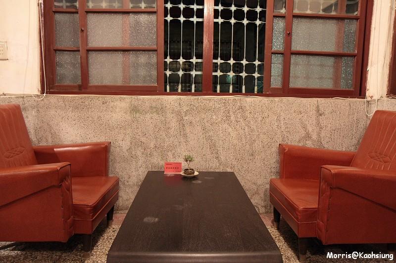 貳樓茶館 (32)
