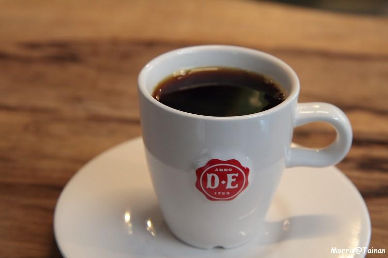 甘單咖啡 (14)