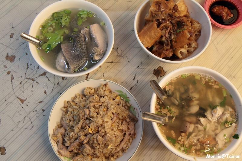 阿忠漁粥 (14)