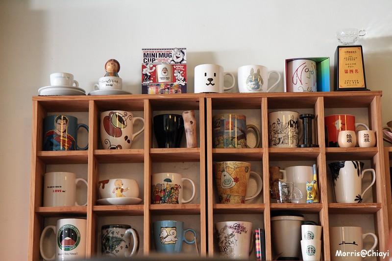 咖啡店33號 (39)