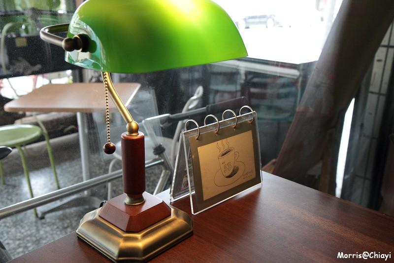 咖啡店33號 (10)