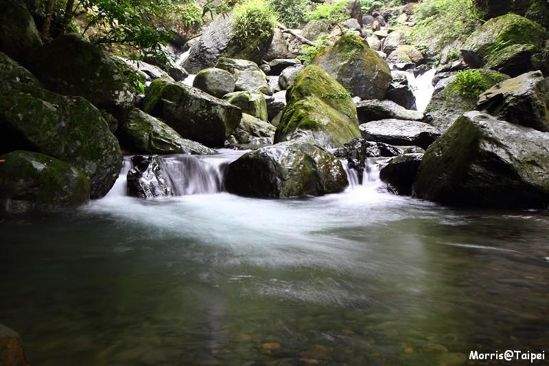 雲森瀑布 (18)