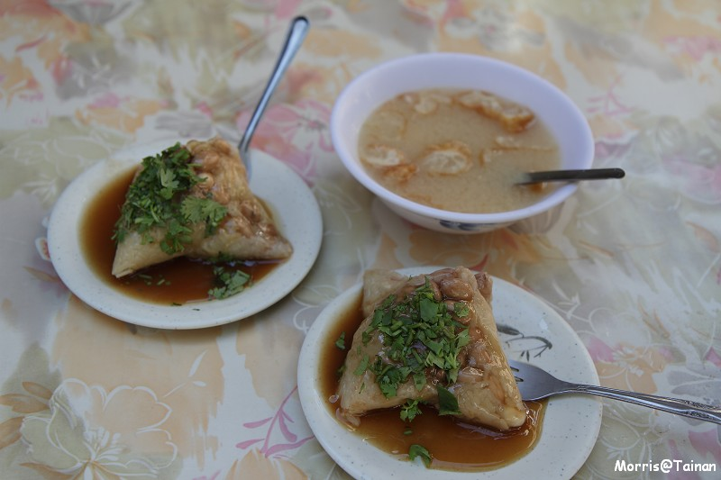 老鄭的粽子 (2)