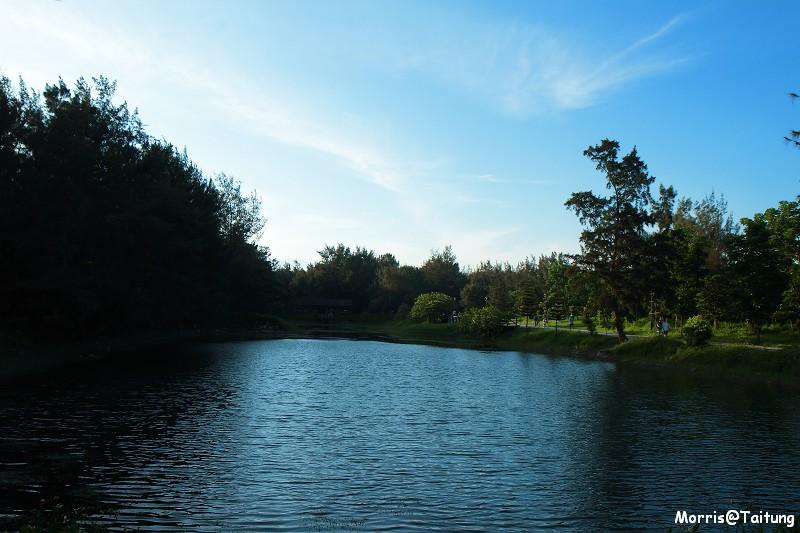 台東森林公園 (14)