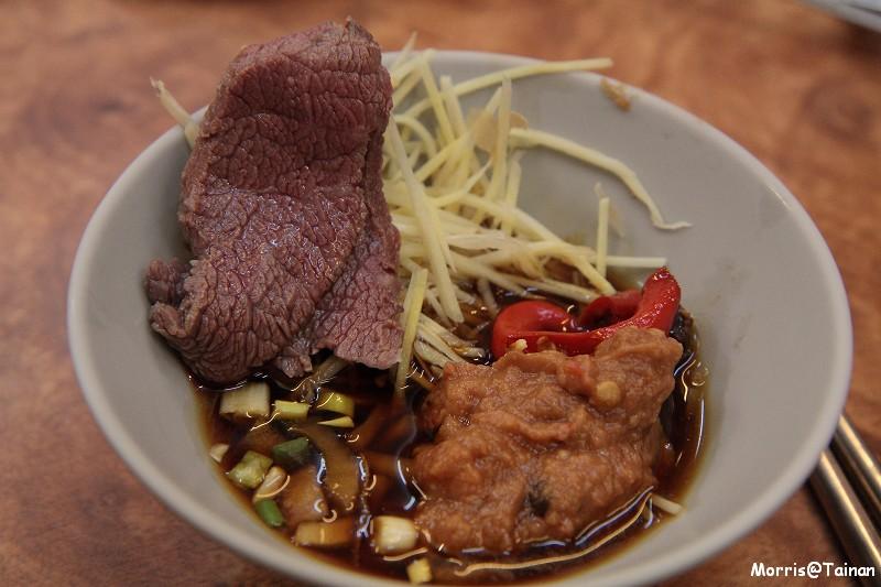 阿裕牛肉 (11)