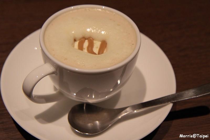 上島咖啡 (1)