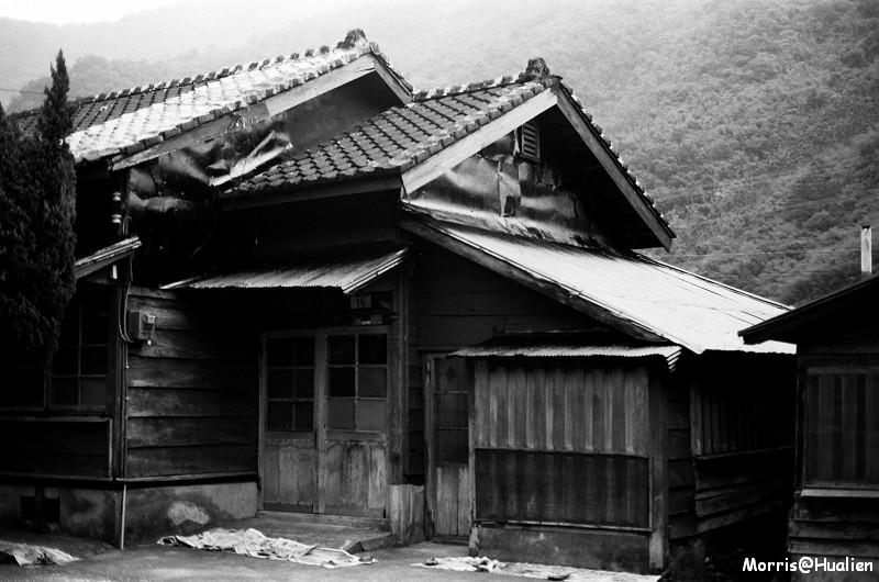 林田山黑白卷 (16)