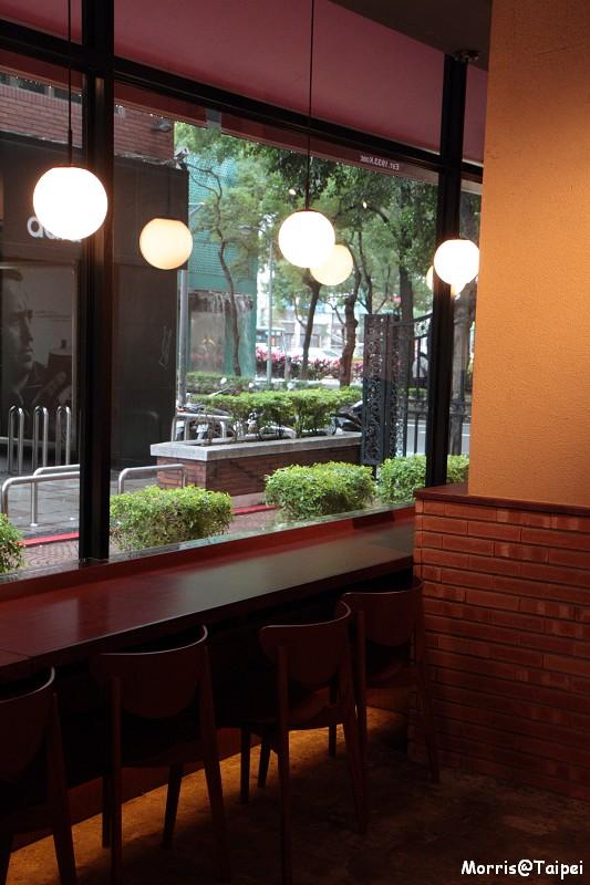 上島咖啡 (3)